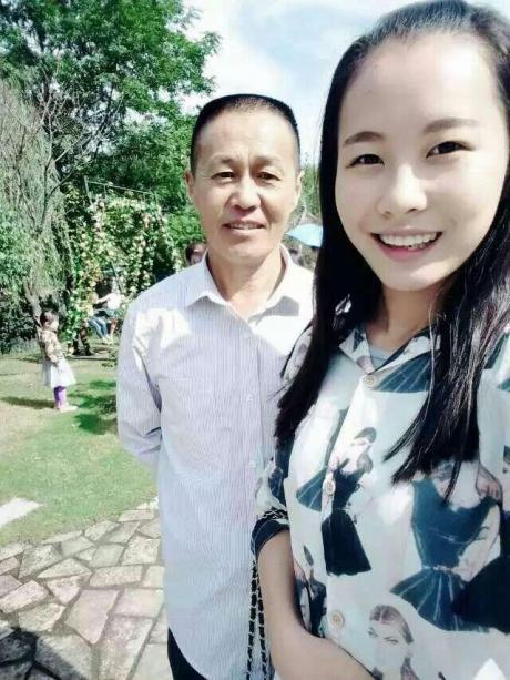 父亲迟志强葫芦丝谱